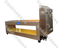 金属检测机标准型EC-12